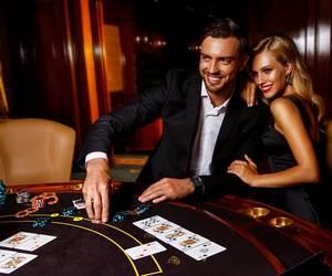 Вулкан велком казино казино верните мои деньги